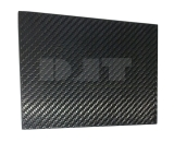 Carbon Fiber Sheet or Plate